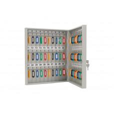 Шкаф для ключей KEY-60 (606312)
