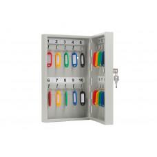 Шкаф для ключей KEY-20 (606315)