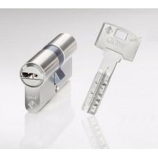 Цилиндр ABUS VELA 2000 (45*60) кл/кл (300051)