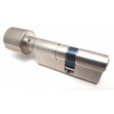 Цилиндр ABUS BRAVUS 3000 (45*55) кл/в (300191)