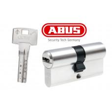 Цилиндр ABUS BRAVUS 3000 (40*70) кл/кл (300143)