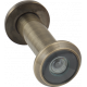 Глазок дверной 16/60*85 АВ Armadillo(214770)