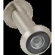 Глазок дверной 16/60*85 SN Аrmadillo(214898)