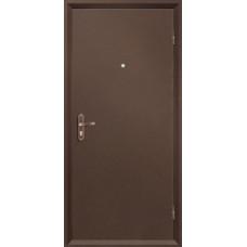Металлическая дверь СПЕЦ (161603)