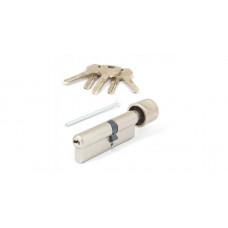 Цилиндр TITAN K56 кл/верт. 72 (41*31В) никель (100652)