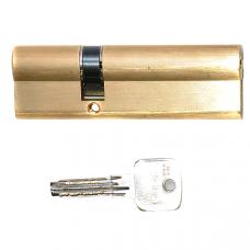 Цилиндр CISA  OE300-22-12 (35*65) (114342)