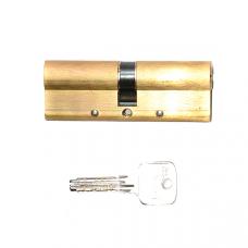 Цилиндр CISA OA3S1-29(-12)  (45*45) (114589)