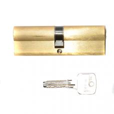 Цилиндр CISA ОА310-23-00 (50*50) (114536)