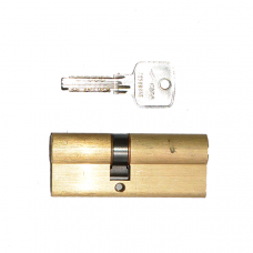 Цилиндр CISA ОА310-19(-12)  (35*45) (114644)
