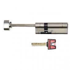 Цилиндр MAGNUM SET (30*60ET) с вертушкой(30) (114225)