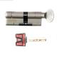 Цилиндр MAGNUM SET (35*45ET) с вертушкой(35) (114246)