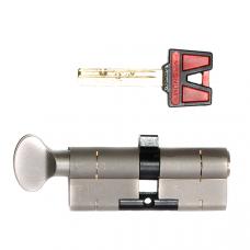 Цилиндр MAGNUM SET (40*40ET) с вертушкой (114224)