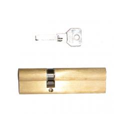 Цилиндр CISA  OE300-35 (-12)  (40*70) (114343)