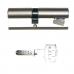 Цилиндр 164  ВN/90  (40*50) (114275)
