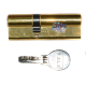 Цилиндр KALE 164 OBS SN80 (35*45) (214567)