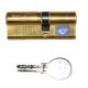 Цилиндр KALE 164 OBS SN/80  (40*40) (214256)