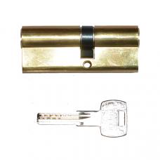 Цилиндр Apecs «Premier» RT- 85 (50*35) (114282)