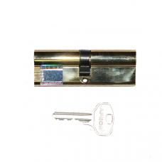 Цилиндр Apecs SC-M 90-Z-C-NI (M 90-ZCN) (214001)