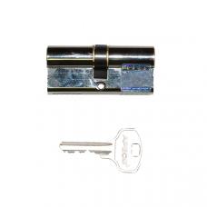 Цилиндр Apecs SC-70-Z-NI (70-ZN) (214598)