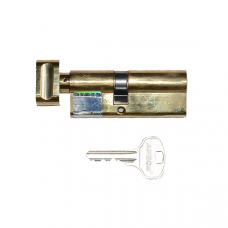 Цилиндр Apecs SC-80(35/45)Z-C-G (80-ZC(35+45) (114322)