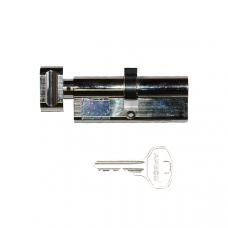 Цилиндр Apecs SC-M80-Z-C-NI (M 80-ZCN) (214168)