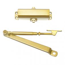 Доводчик дверной Armadillo LY2 65 кг (100095)