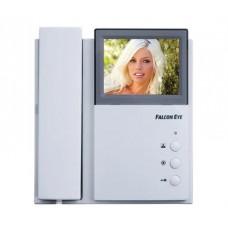 Монитор видеодомофона Falcon Eye FE-4СHP2 (113029)