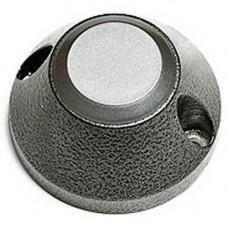 считыватель ключей -прокси CP-Z-2L (141300)