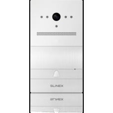 Вызывная панель Slinex VR-16 врезная антивандальная (113012)