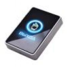 Кнопка выхода Slinex DR-03 (113009)