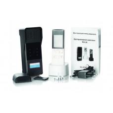 Видеодомофон цветной SLInex RD-30 беспроводной (113023)