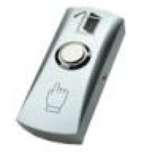 Кнопка выхода Slinex DR-02 (113005)
