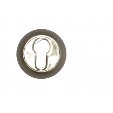 Накладка G01-AB бронза (214641)