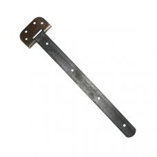 Петля дверная «Стрела» ПС-550 б/п (Кунгур) (141802)