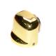 Упор дверной магнитный Armadillo MDS-004ZA (100087)