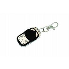 Ключ-радиобрелок (114929)