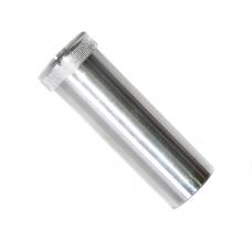 Пенал для ключей  40*120 мм (141637)