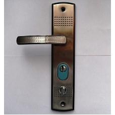 Ручка для китайского замка MASTER LOCK автомат (114316)