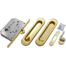 Комплект для раздвижных дверей Morelli MHS150  WC SG (100533)