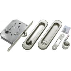 Комплект для раздвижных дверей Morelli MHS150  WC SC (100532)