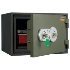 VALBERG FRS-30 KL (606091)