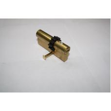 Цилиндр 30*40  Китай кл-кл. + шестеренка(114347)