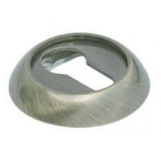 Накладка Morelli МН-КН AB  бронза(214122)