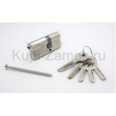 Цилиндр CISA OE300-12.00 (40*30) (114309)