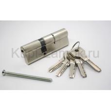 Цилиндр CISA  OE300-32-12 (35*55) (114341)